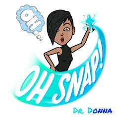 Cool Emoji, Emoji Love, Funny Emoticons, Funny Emoji, Emoji Images, Emoji Pictures, Emojis Meanings, Sister Friend Quotes, Inspirational Scripture Quotes