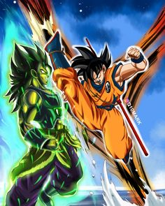 16 Yamoshi Ideas Dragon Ball Super Dragon Ball Z Dragon Ball