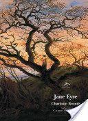 Jane Eyre / A book more than a 100 years old /Un libro de hace más de 100 años