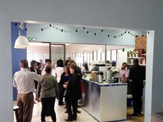 Review: Urban Eatery in inner-city Pretoria http://www.eatout.co.za/article/urban-eatery-inner-city-pretoria/