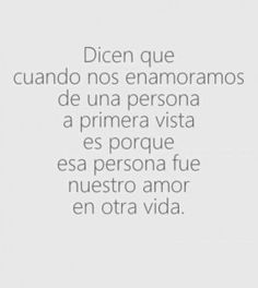 flirting quotes in spanish quotes meaning language examples