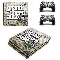 Sac à dos Sac à dos Eat Sleep Jeu Répéter Gaming Gamer xbox playstation ps4