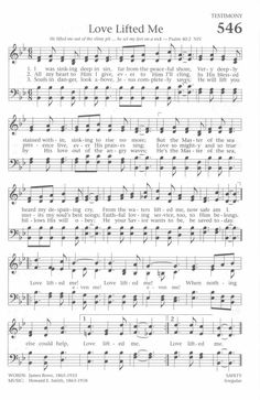 Gospel Song Lyrics, Great Song Lyrics, Christian Song Lyrics, Music Lyrics, Christian Music, Hymns Of Praise, Praise Songs, Worship Songs, Songs To Sing