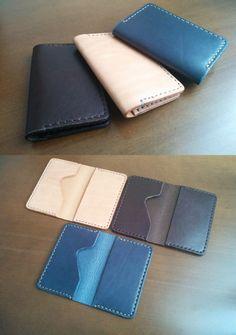 Handmade Moleskine Cover Moleskine Wallet Vegetable by HandmadeEK