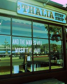 want mirror type windows with painted writing Window Writing, Fonts, Windows, Mirror, Type, Pura Vida, Designer Fonts, Types Of Font Styles, Mirrors