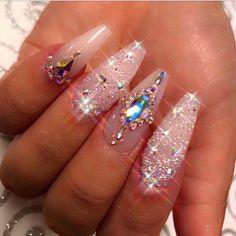 Thank you Kylee girl! #nailart #nailartclub #nailartaddict #nailartoohlala #nailartwow #nailartjunkie #nailartheaven #nailartaddicts #nailartist #nailartdesign #nailprodigy #nailartofinstagram #nailarts #nailartcult #nailartdesigns #nailartswag #nailartoftheday #fashion #style #popular #nails #instanails #nailartdiary #nailartappreciation #nailartlove #nailsmagazine #swarovski #MakeThemGelish #NOTD #glitter