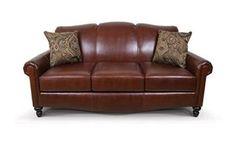 61 best england furniture images england furniture family room rh pinterest com