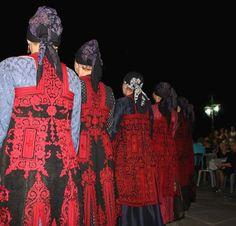 Ζαγορίσιες γυναικείες φορεσιές Greece, Darth Vader, Fictional Characters, Greece Country, Fantasy Characters