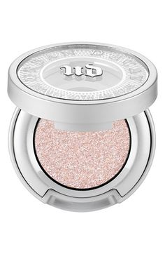 Urban Decay 'Moondust' Eyeshadow | Nordstrom