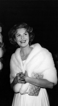 Geraldine Page Geraldine Page, Black And White People, Classic Hollywood, Actors & Actresses, Vestidos, Actresses