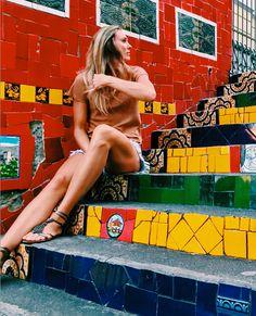 Η 30χρονη Λόρεν Γκιμπεμέγιερ από τη Μινεσότα των ΗΠΑ δεν θα μπορούσε να περάσει απαρατήρητη Gallery, Sports, Hs Sports, Sport