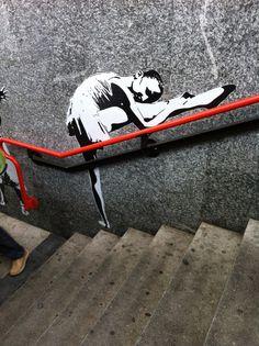froot-de-meest-vette-street-art-op-een-rij-14