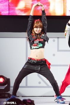 #SNSD #Sooyoung #GirlsGeneration