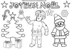 épinglé Par Nounoudunord Sur Noël Activités Coloriages Gâteaux