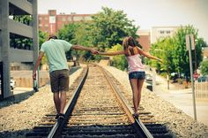 10 Fun Date Ideas For The Summer
