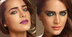 Maquiagem Contém 1g Coleção Malibu Dream!