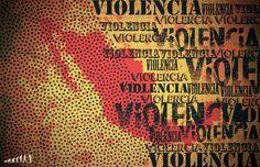 El discurso oficialista sobre la violencia, desligado de la realidad: ONC  http://revoluciontrespuntocero.com/el-discurso-oficialista-sobre-la-violencia-desligado-de-la-realidad-onc/