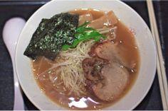 #ramen #japan