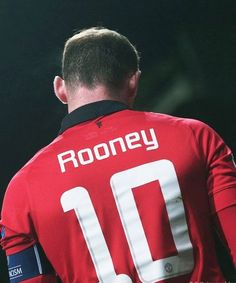 The 8 best Manchester united images on Pinterest  788d35a09
