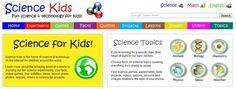 Sitios para aprender y realizar experimentos científicos con los niños #backtoschool http://www.onedigital.mx/ww3/2012/08/21/sitios-para-aprender-y-realizar-experimentos-cientificos-con-los-ninos-backtoschool/