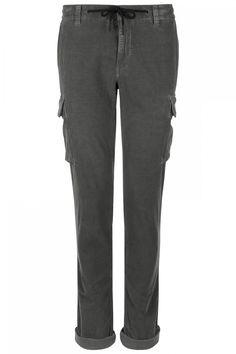 Masons Herren Cordhose Chilejogger Grau | SAILERstyle Jogger, Masons, Trends, Sweatpants, Fashion, Grey, Clothing, Women's, Moda