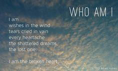 #wishes #wind #tears #heartache #dreams #lost