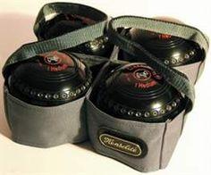 4 Bowl Carrier Bag £7.99