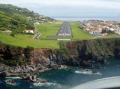 Santa Cruz, Flores, Azores  (not taken by me)