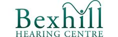 Welcome to The Bexhill Hearing Centre Website - Bexhill Hearing Centre Web Design, Design Web, Website Designs, Site Design