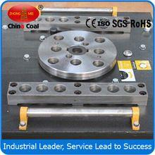 chinacoal11  Construction material, Construction Machine, GW40 steel bar bending machine