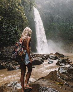Adventure Awaits, Adventure Travel, Luxury Boat, Kayak, Shooting Photo, Foto Pose, Travel Goals, Travel Style, Beautiful Islands