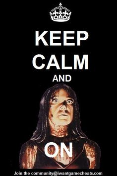 16 Stephen King Memes Only True Fans Will Appreciate : 16 Stephen King Memes Only True Fans Will Understand You'll float too — on laughter, that is! Horror Movies Funny, Horror Movie Characters, Horror Films, Scary Movies, Horror Art, Creepy Horror, Comedy Movies, Film Movie, Movie Memes