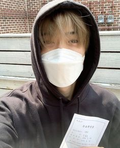 Nct 127, Polar Night, Boy Music, Nct Johnny, Boy Idols, Jung Yoon, Valentines For Boys, Jung Jaehyun, Jaehyun Nct