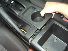 DASH, CONSOLE & DOOR PANELS REMOVAL: Inst. w/ pics   Toyota FJ Cruiser Forum 2015 Fj Cruiser, Fj Cruiser Mods, Fj Cruiser Forum, Toyota Fj Cruiser, Land Cruiser, Accesorios Fj Cruiser, Fj Cruiser Interior, Fj Cruiser Accessories, Hell On Wheels