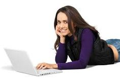 #Cashinstallmentloans are basically short term loans of small value that are permitted immediately without any delaying. These are very helpful in uncertain financial problems and these funds are available every time 24*7 days and everyone who need money can apply through online. http://www.cashinstallmentloans.org/bad-credit-installment-loans.html