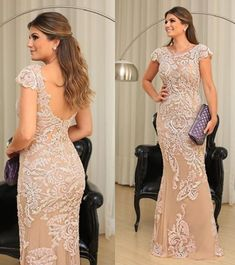 Fashion Dresses Party Glamour Gold Sequins For 2019 Evening Dresses, Formal Dresses, Bride Dresses, Sexy Dresses, Glamour, Cap Dress, Gold Sequins, Mermaid Prom Dresses, Dress For You