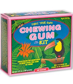 make-your-own-chewing-gum-kit