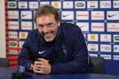 Laurent Blanc se livre sur le mercato du PSG - http://www.europafoot.com/laurent-blanc-se-livre-mercato-du-psg/
