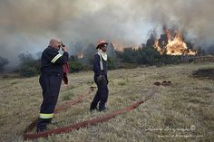 Cape Town Fire ‹ Ark Images, Powered By Shawn Benjamin Photography Cape Town, Mountain, Fire, Photography, Image, Photograph, Fotografie, Photo Shoot, Fotografia