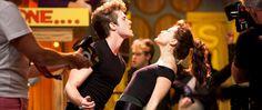 Atores de Glee estão namorando | Divulgação | Estrelando.com
