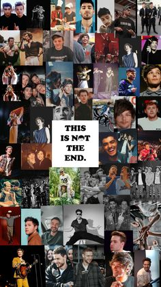 Arte One Direction, One Direction Collage, One Direction Background, Four One Direction, One Direction Lockscreen, One Direction Posters, One Direction Images, One Direction Harry Styles, One Direction Wallpaper