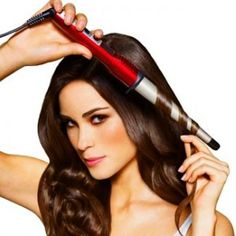 Conair Wand Curler, need to get this, You can buy this at Target..