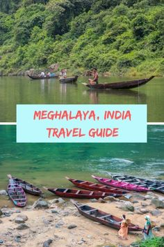 I was a solo female traveler in Meghalaya. This ultimate travel guide to Meghalaya covers everything you need to know before visitng Meghalaya. India Travel Guide, Asia Travel, Travel Abroad, Oregon, Arizona, Bag Essentials, California, Travel Guides, Travel Tips