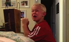 Jimmy Kimmel's 2013 Halloween Candy Prank on Kids (Video) This is probably one of the funniest things I have seen!