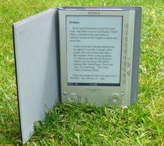 Ebook Publishing | Scribendi.com