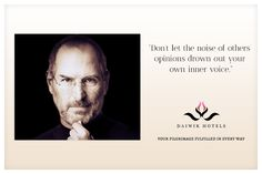 In 1974, Steve Jobs visited the Kainchi Ashram in Nainital Uttarakhand. At 19 years of age, he took this spiritual retreat for a philosophical quest. It is believed that, it is here where he got the vision to start the world's most dominating company in the tech world, Apple.  Visit http://www.daiwikhotels.com/ for hotel bookings.