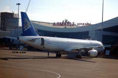 Air Astana  http://jamaero.com/airlines/Airline-Air_Astana-Kazahstan
