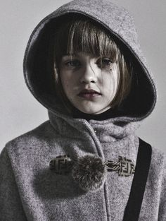 nouvelle session de portraits sur Paris