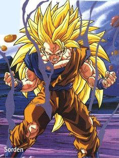 Dragon Ball Gt, Dragon Z, Mega Anime, Anime Merchandise, Anime Costumes, Anime Comics, Sketches, Animation, Cartoon