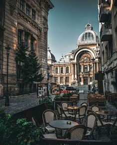 Bucharest in Summer Days, Romania travel, beautiful places around the world
